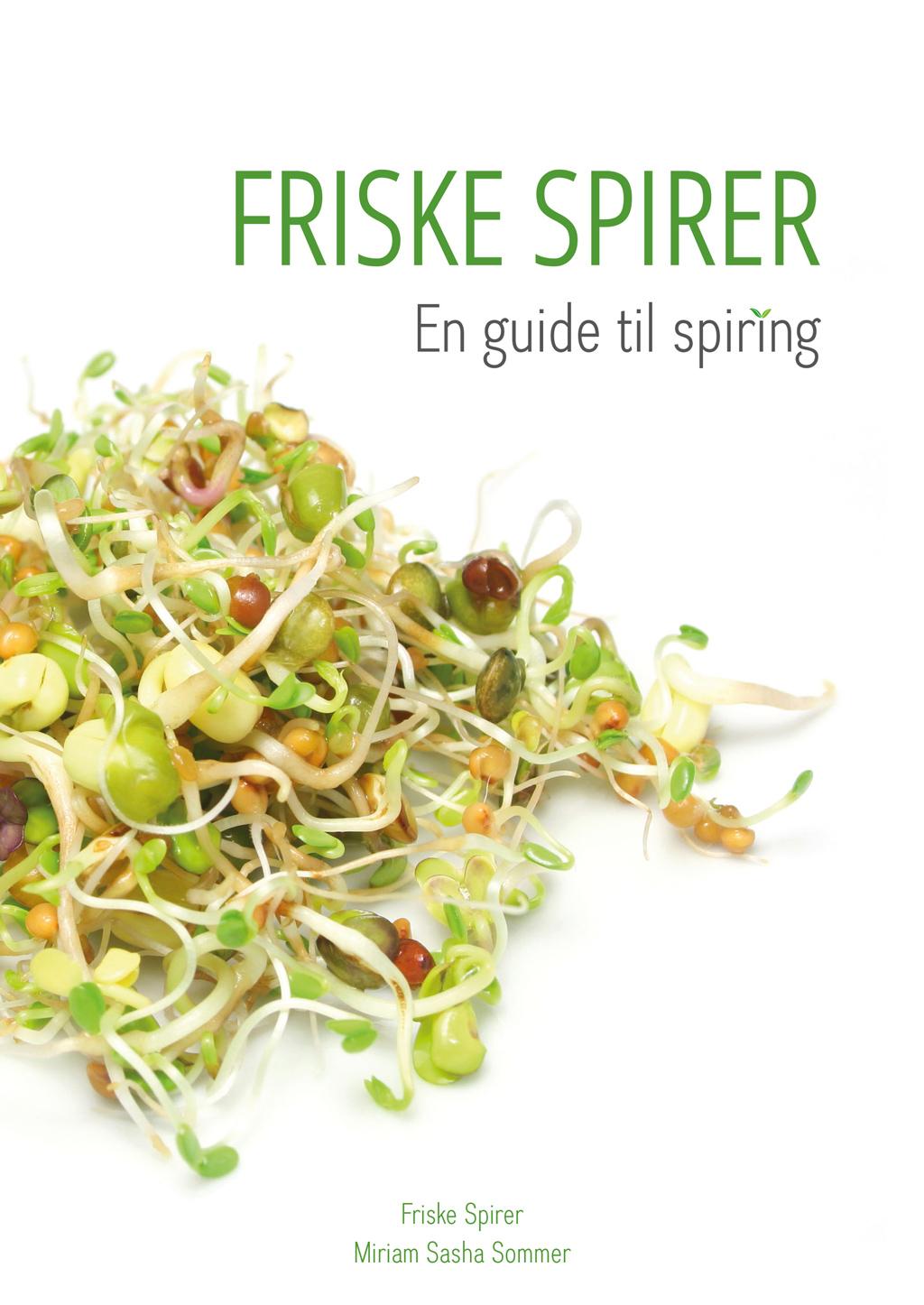 FriskeSpirer_cover-FRISKE-SPIRER